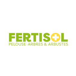 Fertisol Plus
