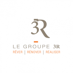 Groupe 3R