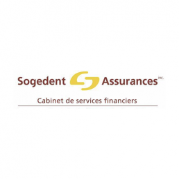 Sogedent