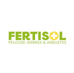 Fertisol Plus