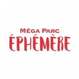 Méga Parc Éphémère