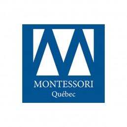 École Montessori de Québec