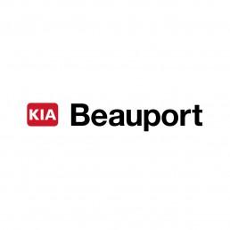 KIA Beauport
