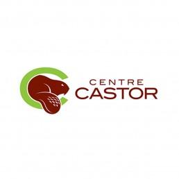Centre Castor
