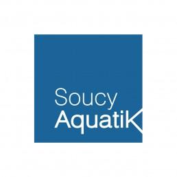 Soucy Aquatik