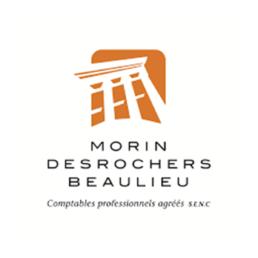 Morin Desrochers Beaulieu