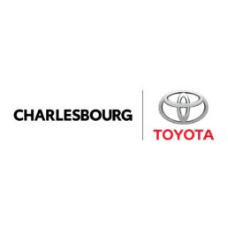 Charlesbourg Toyota